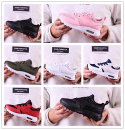 $enCountryForm.capitalKeyWord Canada - Hot Sale Brand Children Casual Sport Shoes 87 Thea Boys and Girls Sneakers Children's Running Shoes for Kids Eur 28-35