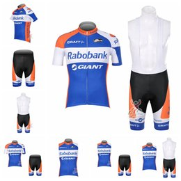 RABOBANK Cycling Jersey 2018 Team Short Sleeves Cycling Set Bike Clothes  Ropa Ciclismo Cycling Clothing Sports Suit 3D Pad 91823Y 9e5f176bc