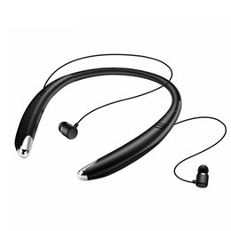 $enCountryForm.capitalKeyWord UK - V8 Bluetooth Headset Wireless Stereo bluetooth earphone headphone Lound speaker Outside Music Player For iphone X Samsung LG Smartphone