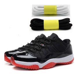 Lacets blancs noirs de couleur unie de 130cm   51inches pour les chaussures  des hommes de 12a6037e2010