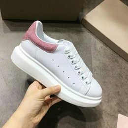 09262d22508 Name Brand Arena Shoes Man Women Casual Sneaker Fashion Designer High Top  Cheap Sneaker Black White Party Shoes Trainer gs18042003