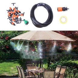 Automatic Garden Irrigation Systems NZ | Buy New Automatic