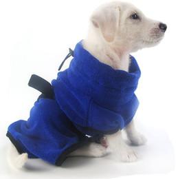 Clean Fiber Australia - Pet Towels Strong Water Absorbency Dog Bathrobe Fine Fiber Bath Towels Fast Drying Dog Grooming Cat Bath Towel