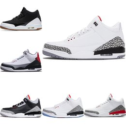 Wholesale New Designer Men basketball shoes Tinker NRG Free Throw Line White Black Cement Fire Red Sport Blue Mens Sports Trainers Sneaker Size