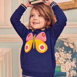 73c1d817ecf1 Toddler Animal Hoodies Online Shopping