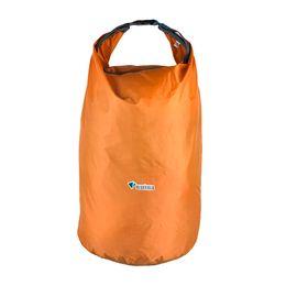 4bb9ba6707cf Sports Outdoor Camping Travel Folding Portable Waterproof Bag Storage Dry  Bag for Canoe Kayak Rafting Kit Equipment