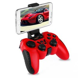 gaming controller for mobile 2018 - PXN Wireless Bluetooth Gaming Controller Wired X-input Gaming Controller Gamepad Dual-joystick for Android Phone Support