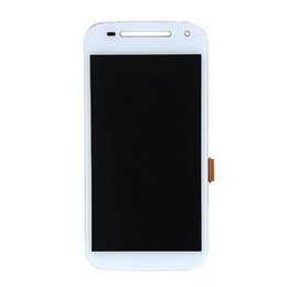 lcd display moto g2 2019 - for moto g2 xt1068 lcd For Motorola Moto G2 XT1063 XT1064 XT1068 LCD Display Touch Screen Digitizer Assembly Part xt1063
