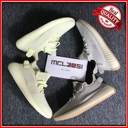 Color best online shopping - MCLAOSI SELL BEST v2 New Color Static butter and sesame running shoes with v2 sports shoes best quality