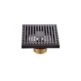 shop floor drains uk floor drains free delivery to uk dhgate uk rh uk dhgate com