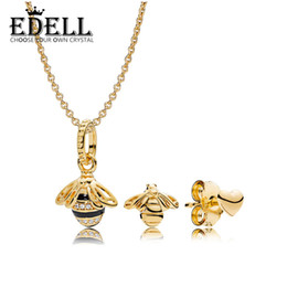 Diy Stud Bracelet NZ - PASINIYA Type100% Sterling Silver Earrings 925 Flower Hollow Sweet Pearl Ear Studs Charm Beads Fit DIY Dangler Bracelet