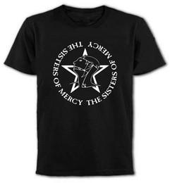 Venta al por mayor de Camiseta con el logo