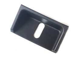 Genuine oem brandnew lock lock auto cap lock / lock buraco tampa 76192-54p00 para suzuki novo vitara 2016-2018 em Promoção