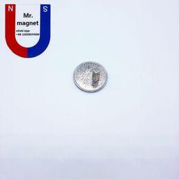 Ndfeb Block Magnets NZ - 100pcs 15*5*5 permanent magnet N35 15x5x5 super strong neo neodymium block 15*5*5mm NdFeB magnet 15x5x5mm with Nickel coating