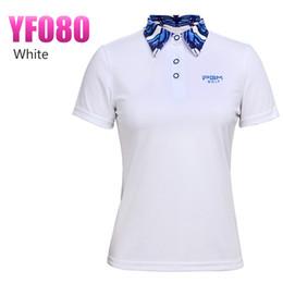 Polo Sportswear Australia - Sportswear Quick Dry breathable badminton shirt ,Women table tennis game golf short sleeve polo running fitness T Shirts