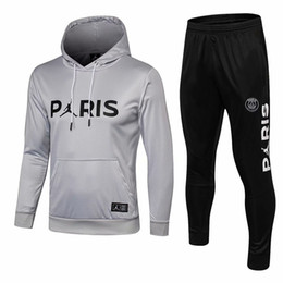 check out 98b9a a360d Rote Pullover Online Großhandel Vertriebspartner, Jungen ...