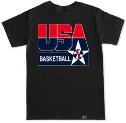 $enCountryForm.capitalKeyWord Australia - Usa Basketball Olympic Olympics Rings Team Usa Star 2016 T Shirt Tank Top Customs T Shirt For Men Cool Short Sleeve Thanksgiving Day Custom