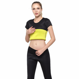 Tracksuit Women For Yoga UK - Tracksuit For Women 2 Piece Yoga Set Women Tshirt+Pants Sportsuite For Fitness Sport Suit Sportswear