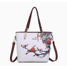 c01eeaebfc Two Tone cluTch handbag red black online shopping - Pink sugao designer  handbags set crossbody bag