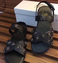 Best Beach Sandals Canada - Fashion sandals slippers for men women WITH ORIGINAL BOX Hot Designer flower printed Letter unisex beach flip flops slipper BEST QUALITY 003