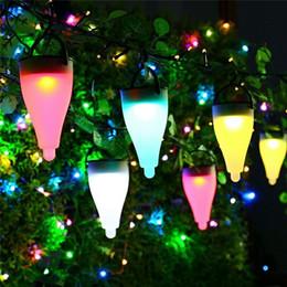 $enCountryForm.capitalKeyWord NZ - High-quality Multi-Functional LED Solar Lights Waterproof Lawn Lamps Garden Decorative Street Lights Outdoor Lighting (5Packs)
