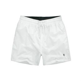 5babc7cb HigH waisted sHorts free sHipping online shopping - HOT New brand Shorts  High Waisted Men Summer