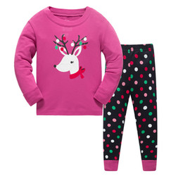 91cd98461 Family Christmas Pyjamas Australia
