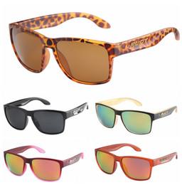 f0b5a1727b RUDY Polarized Sunglasses Outdoor Men Women Cycling Windproof Glasses  Mountain Bike Bicycle Riding Protection Sport Eyewear GGA138 10PCS