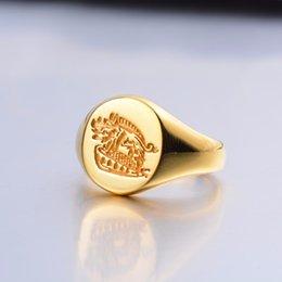 a4d0605db97f Anillos De Oro Personalizados Online | Anillos De Oro Personalizados ...