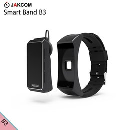 device sales Canada - JAKCOM B3 Smart Watch Hot Sale in Smart Devices like building 3 monkeys google