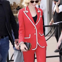 053cbf5cefaf Discount ladies coat collar styles - Elegant Jacket Women 2018 new Summer  OL Slim Style Lady