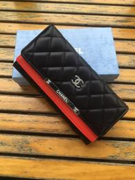 Discount best european phones - Best selling explosion brand wallet luxury handbags ladies clutch bag designer handbag fashion card package mobile phone