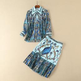 ad9336cb5738 Comprar Ropa De Moda Online | Comprar Ropa De Moda Online en venta ...