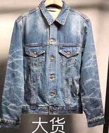 c89643bd9 Eva Store G G Jeans Casaco 3