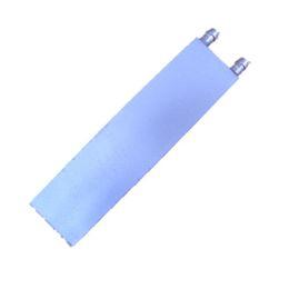 $enCountryForm.capitalKeyWord UK - 160X40 Water Cooling CPU Block Computer Aluminum Liquid Cooling Plate LED Graphics Card Cooling Water Tank