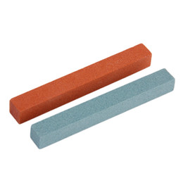 China 1pc Sanding Polishing Beam For Guitar Bass Fretboard Fret String Luthier Tool cheap bass frets suppliers