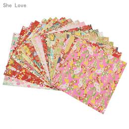 Shop Handmade Paper Flower Craft Uk Handmade Paper Flower Craft