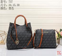 High quality Women Bags Designer fashion PU Leather Handbags Brand backpack  ladies shoulder bag Tote purse wallets TG737  mk c1a3d0136d