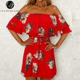 98686bdbfc501 Red Lilies Australia | New Featured Red Lilies at Best Prices ...