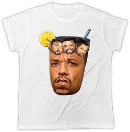Футболка Ice Cube IceCube Рэп Музыка Знаменитости Идеальный подарок Юмор Футболка с капюшоном футболка с капюшоном хип-хоп куртка футболка Хорватия
