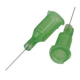 Blunt Tip Syringe UK - 50 Pcs 1 2 Inch Dispensing Blunt Needles Tips Paste Adhesive Glue Spiral For Liquid Dispenser Syringe 34GA,Gauge Fluxes For Welding Tools