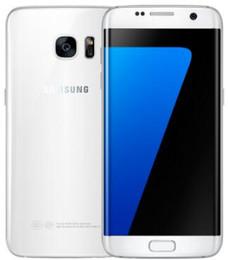 "$enCountryForm.capitalKeyWord UK - 2PCS Original Samsung Galaxy Galaxy S7 Edge 5.1"" 12MP Camera 2160p 4GB RAM 32GB ROM 4G LTE single SIM refurbished phone"