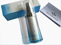Instantly ageless box online shopping - 2018 stock Jeunesse instantly ageless Luminesce Cellular Rejuvenation Serum oz mL Sealed Box DHL
