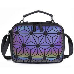 Cross shoulder hiking paCks online shopping - Fashion Shoulder Bag Cross Body Messenger Bags Women Handbag Outdoor Bag For Lady Women Good Quality