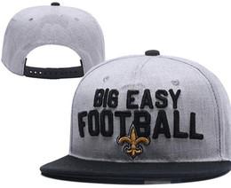 c4bb73859f0 2018 Fan s store outlet sunhat headwear Snapback Saints Hats Caps  Adjustable All Team Baseball Ball snapbacks hats