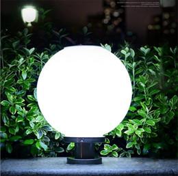Waterproof Outdoor Pillar Lights Nz Buy New Waterproof