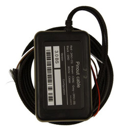 Tpms Sensor Tool Ford Canada | Best Selling Tpms Sensor Tool Ford