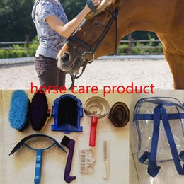 $enCountryForm.capitalKeyWord NZ - MOYLOR Horse Cleaning Tool 10 pcs lot Horse Riding Racing Equipment Horse Massage Brush Paardensport Equitation Cheval