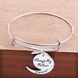 Discount Girl Friend Birthday Gifts