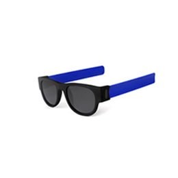 a76995f2157 Outdoor Sport Unisex Fashion Trend Polarized Sunglasses Retro Folding Glasses  Eyewear Sunscreen Riding Glasses Cycling Equipment
